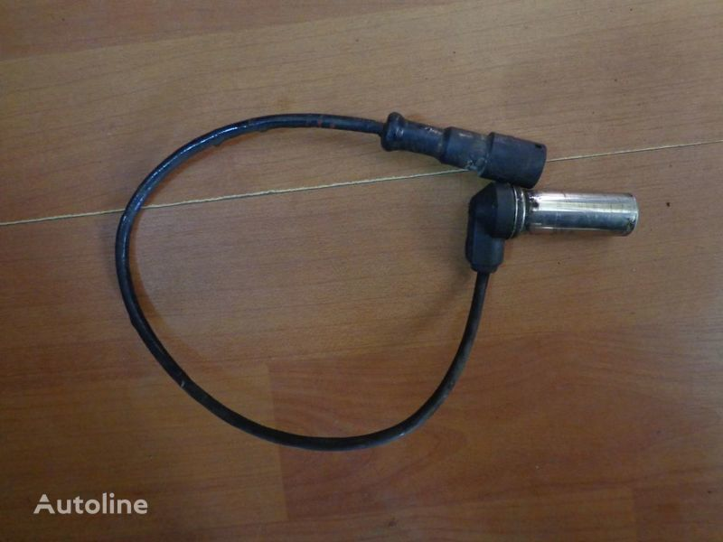 senzor pentru DAF autotractor