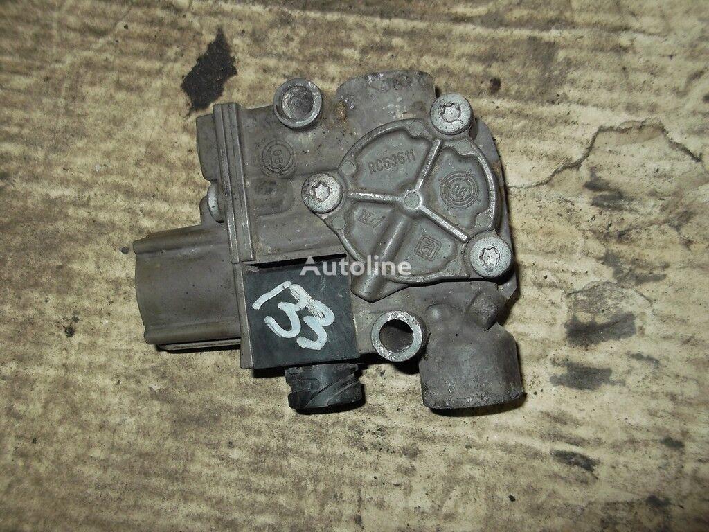 ABS senzor pentru camion