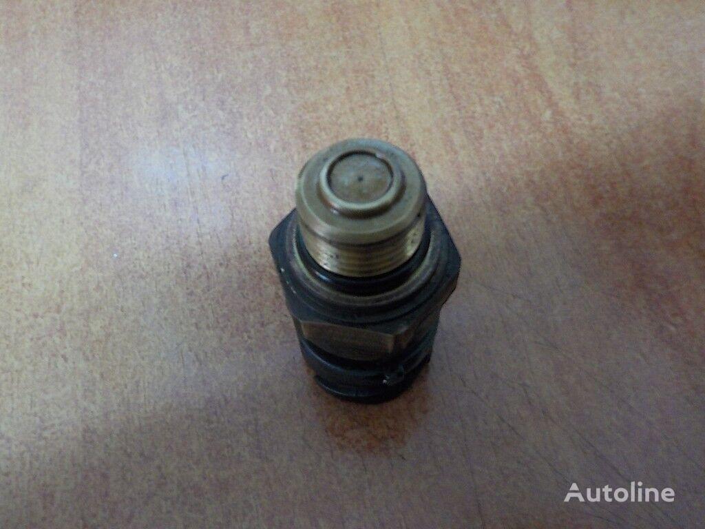 davleniya topliva/masla (VO)(RVI) senzor pentru camion