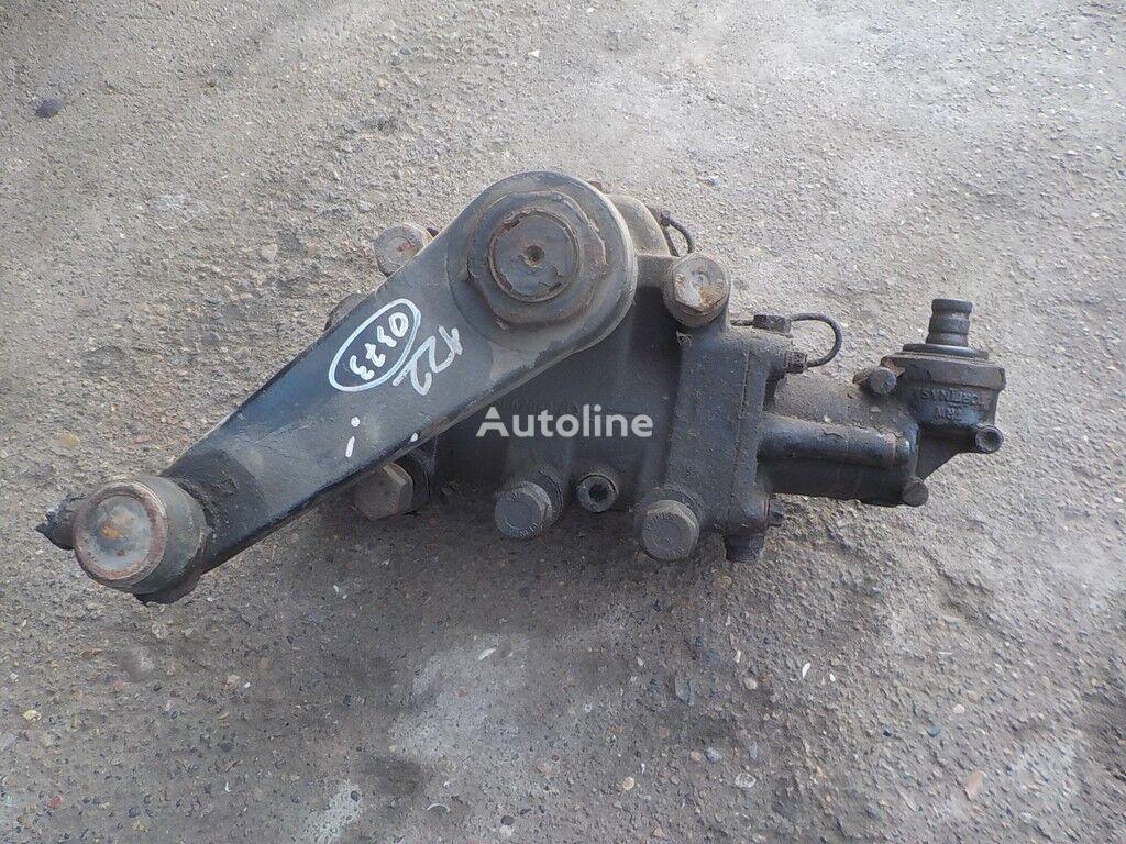 (GUR) DAF servodirecţie hidraulică pentru camion