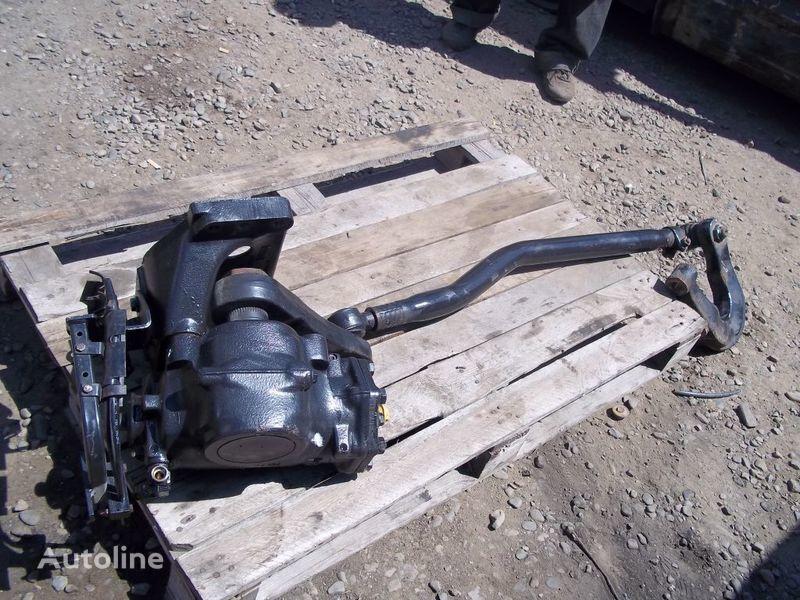 servodirecţie hidraulică pentru MAN TGA autotractor nou