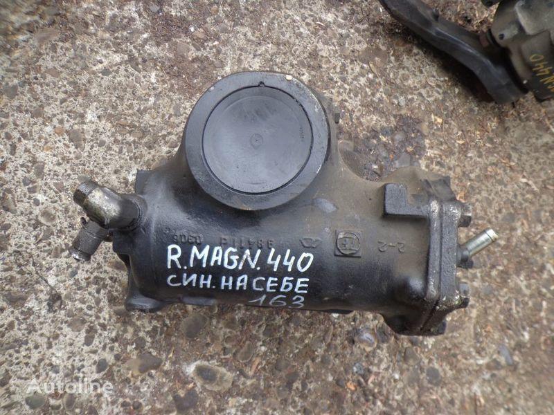 RENAULT servodirecţie hidraulică pentru RENAULT Magnum camion