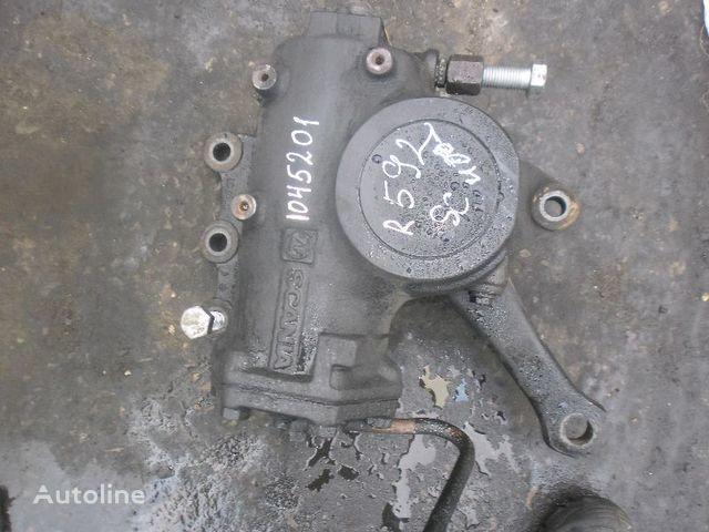 SCANIA rulya servodirecţie hidraulică pentru SCANIA 164 autotractor