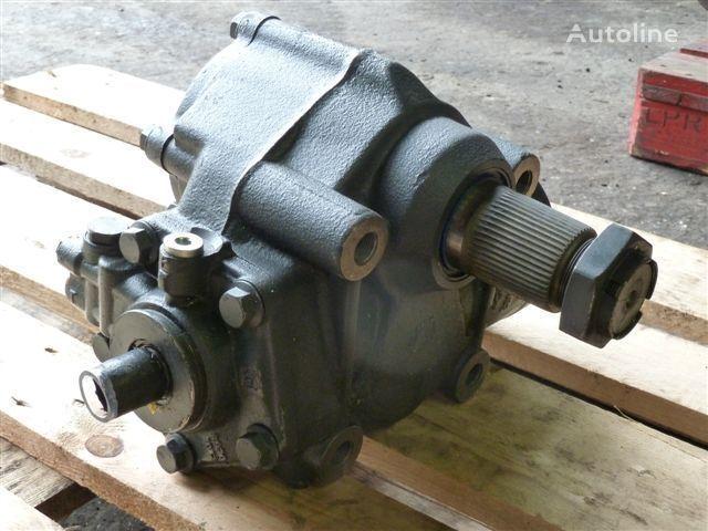 Reparatur aller Lenkgetriebe ZF, Mercedes, TRW servodirecţie pentru MAN camion