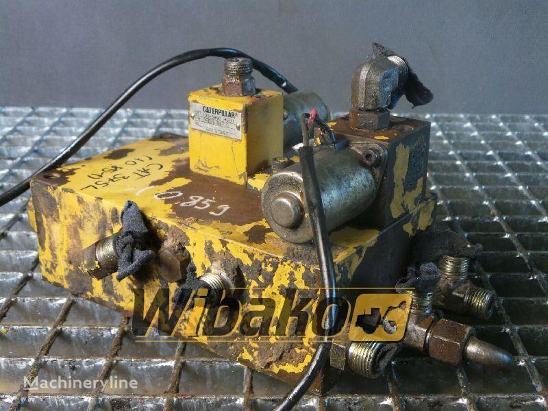 supapă motor CATERPILLAR DRE2L-9470-0 pentru excavator CATERPILLAR 375L