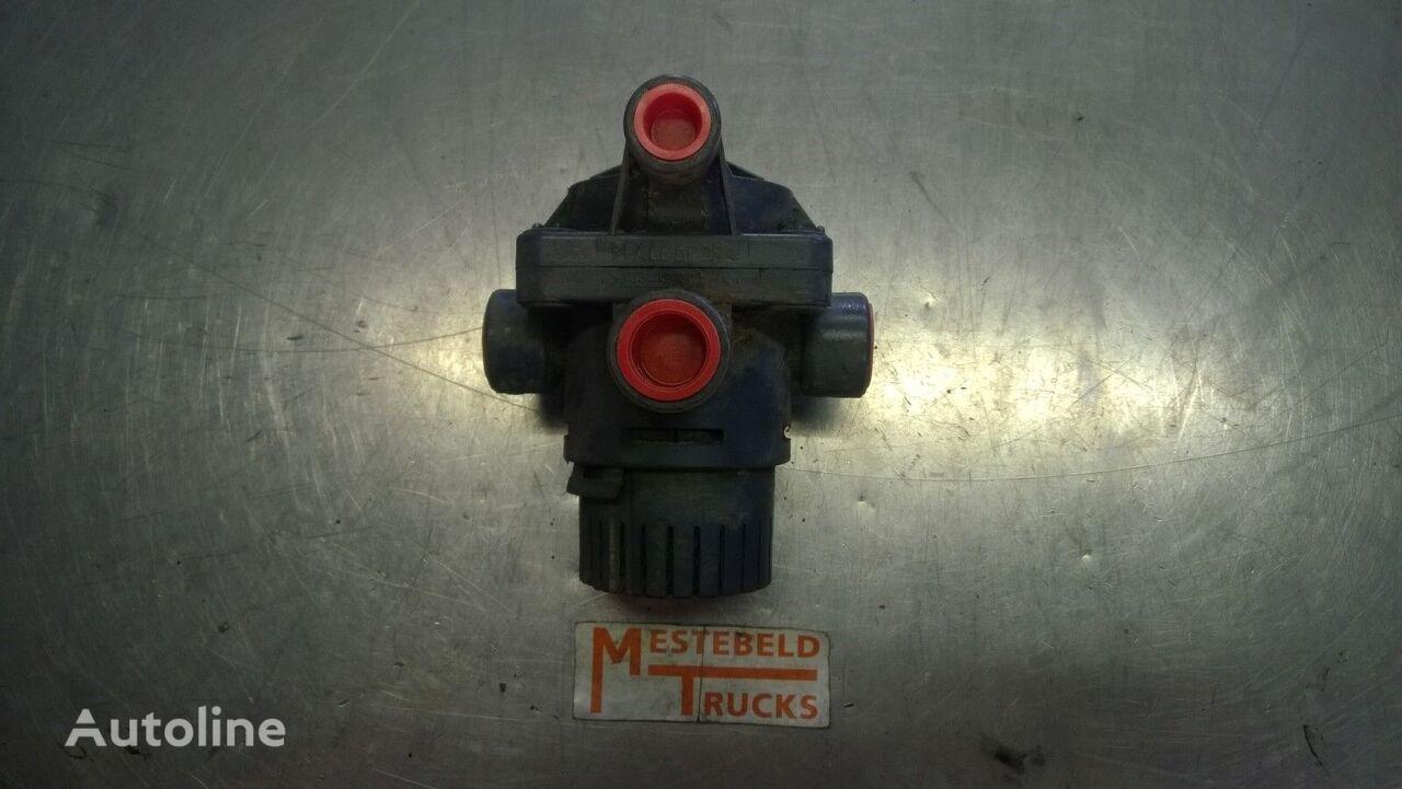 Parkeerremventiel supapă pentru MERCEDES-BENZ Parkeerremventiel autotractor