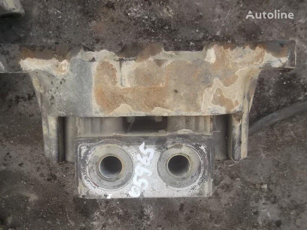 Mercedes Benz szadi suport motor pentru camion