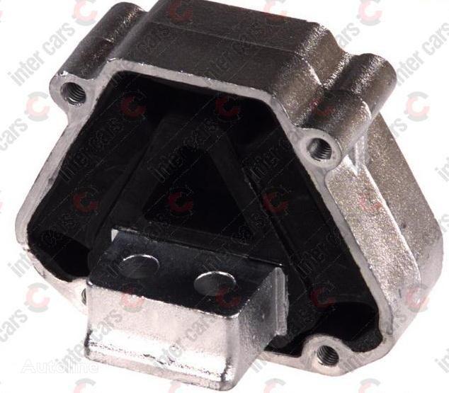 LEMA IVECO 500364190 .41219892 suport motor pentru IVECO autotractor nou