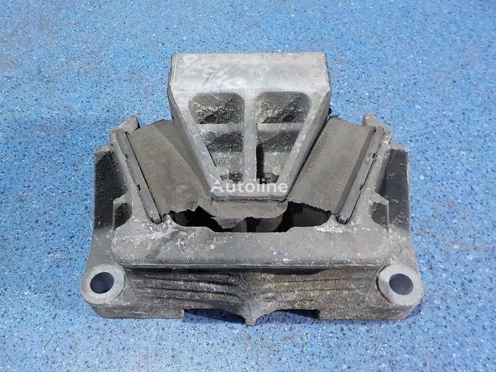 MERCEDES-BENZ suport motor pentru MERCEDES-BENZ camion