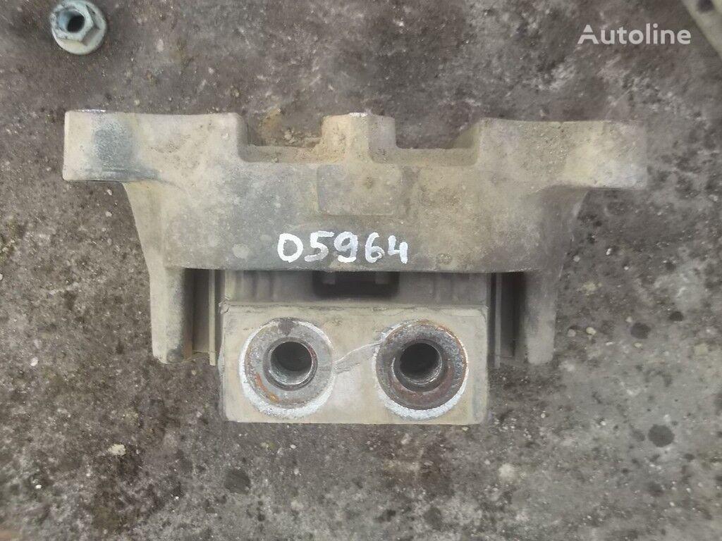 Podushka dvigatelya speredi Mercedes Benz suport motor pentru camion