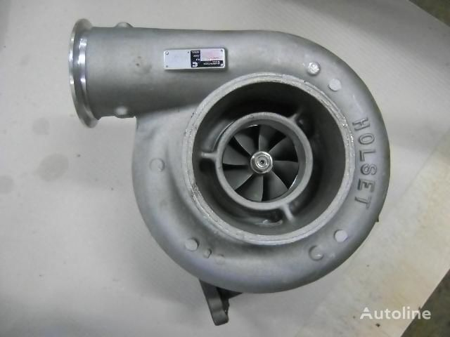 HOLSET turbocompresor pentru camion