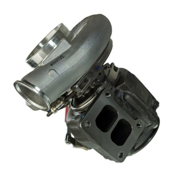 HOLSET turbocompresor pentru RENAULT PREMIUM 410.450 camion nou