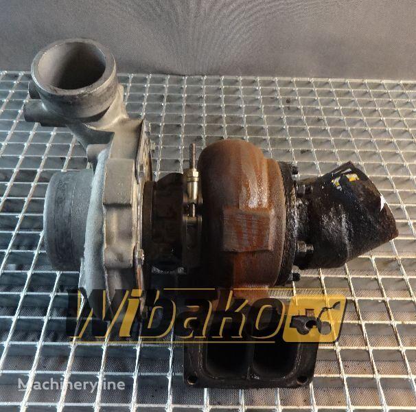 Turbocharger Garret HANOMAG turbocompresor pentru HANOMAG (D964T) alte mașini de construcții