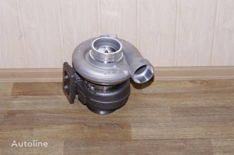 VOLVO 4049337 452164-0001 14839880009 HOLSET turbocompresor pentru VOLVO autotractor nou