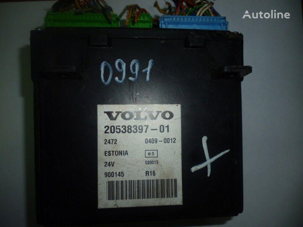 avtomobilem Volvo unitate de control pentru camion