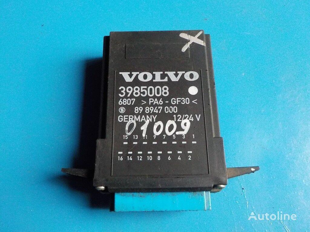 Blok elektronnyy Volvo unitate de control pentru camion