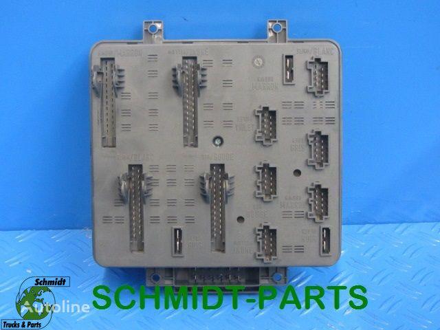 1702238 unitate de control pentru DAF autotractor