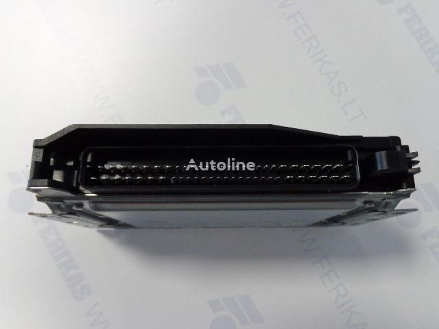 BOSCH Intardersteuerung 0260001028,1686847,ZF 6009371001 (DELIVERY WORLDWIDE) unitate de control pentru DAF 105 XF autotractor