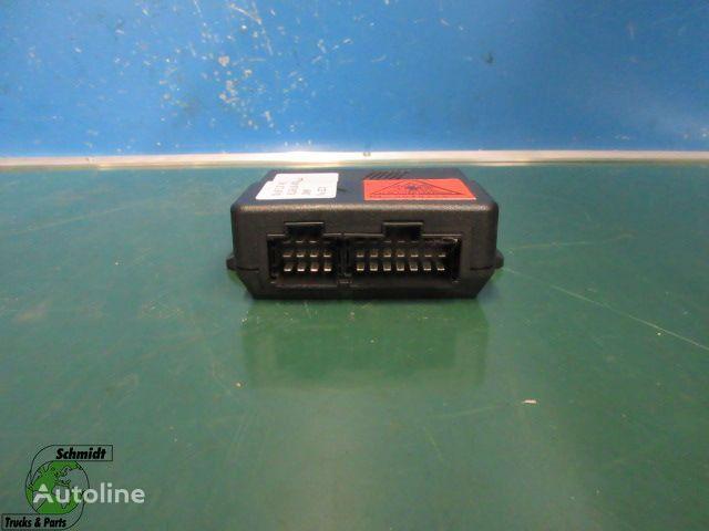 DAF 1409978 Electr. Regeleenheid unitate de control pentru DAF camion