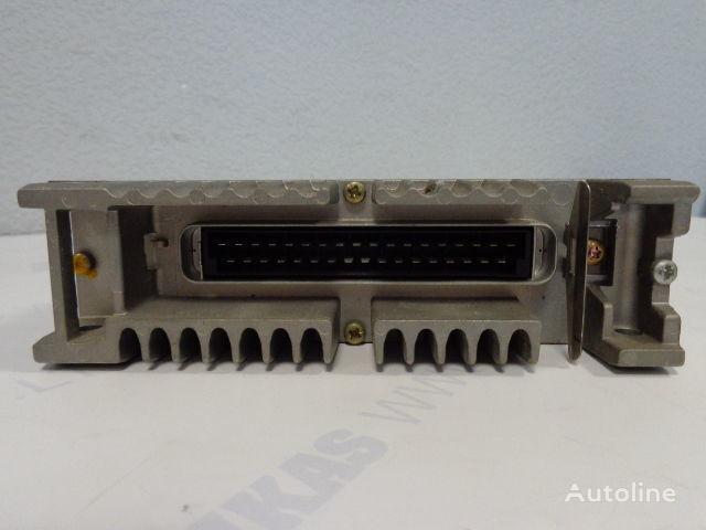 BOSCH Control unit 0265150308 unitate de control pentru IVECO autotractor