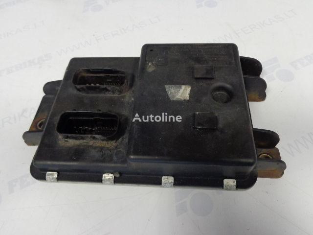 IVECO Front Frame Computer control unit 41221002 (WORLDWIDE DELIVERY)  unitate de control pentru IVECO Stralis autotractor