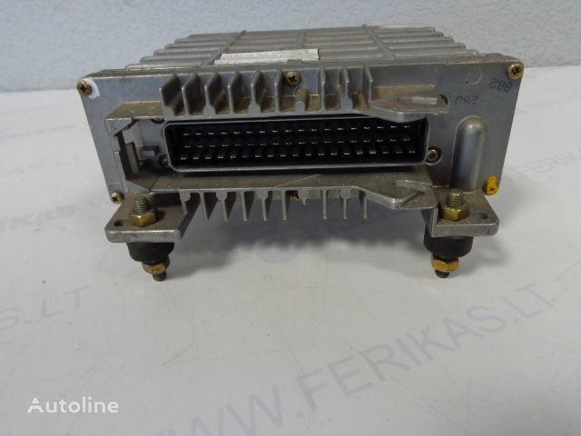 BOSCH control unit 0265150319, 0486104023, 0265150314 unitate de control pentru MAN autotractor