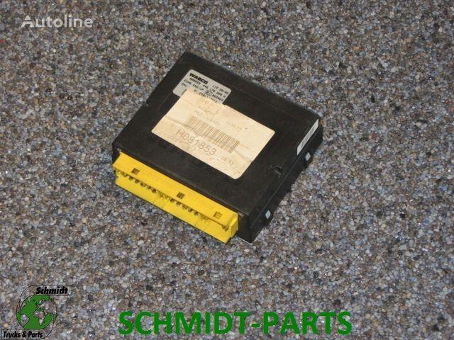 MAN 81.25811.7013 EAS 4x2/1P unitate de control pentru MAN autotractor