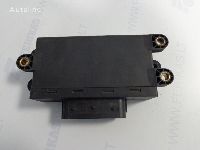 MERCEDES-BENZ Ad Blue control unit 0025409045 ZGS