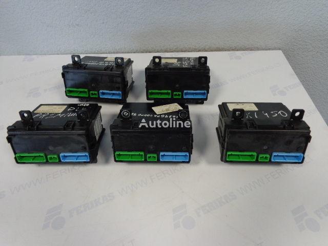 VECU control units 7420908555,7420758802,7420554487,7420554487, 7421067823, 7421313712