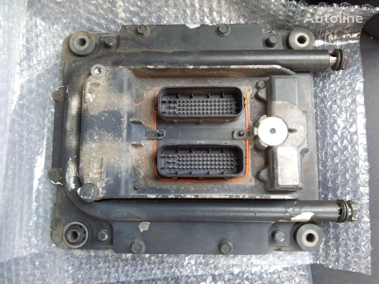 Renault Magnum DXI, engine control unit, EDC, ECU, 20977019 P03 unitate de control pentru RENAULT  Magnum DXI ECU autotractor