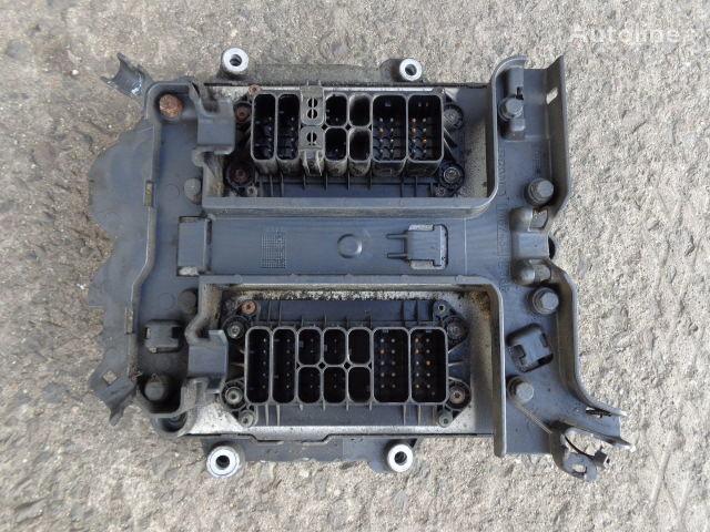 SCANIA series engine control unit ECU EMS DT1212 EUO4, 2323688, 2061 unitate de control pentru SCANIA R autotractor