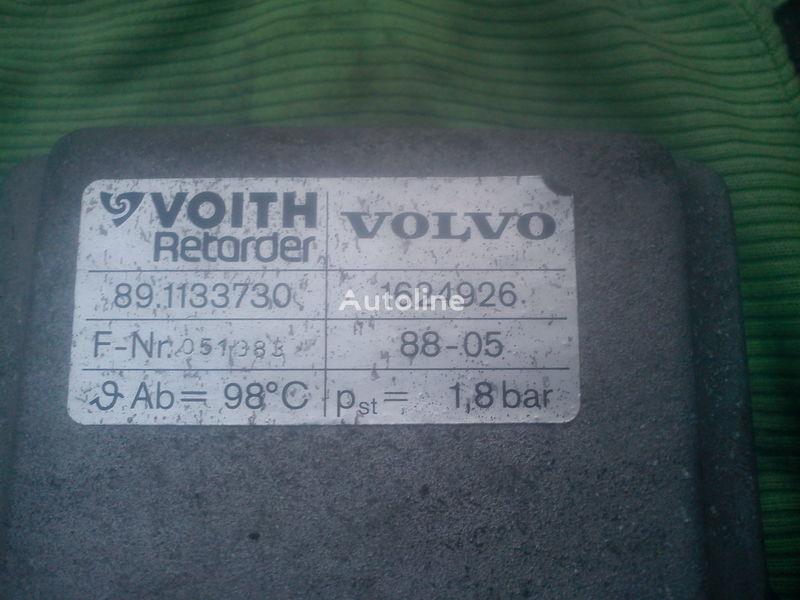 VOLVO ritayder 1624926 unitate de control pentru VOLVO autobuz
