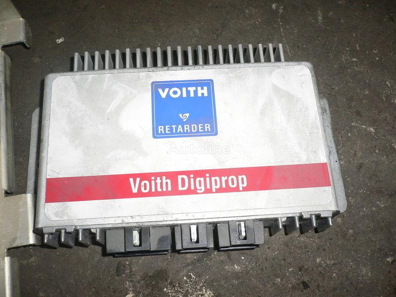 VOLVO Voyt- ritarder Wabco 4461260000 . 4461260020 003130 /039161 unitate de control pentru VOLVO autobuz