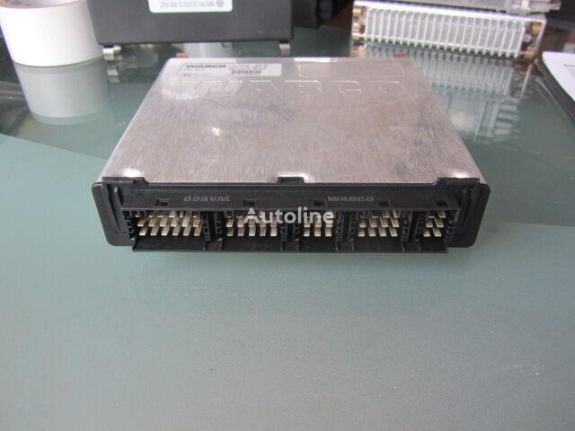 unitate de control WABCO 416 pentru autobuz SETRA 4er Reihe GT/ GTHD/ NF/ UL/ HDH