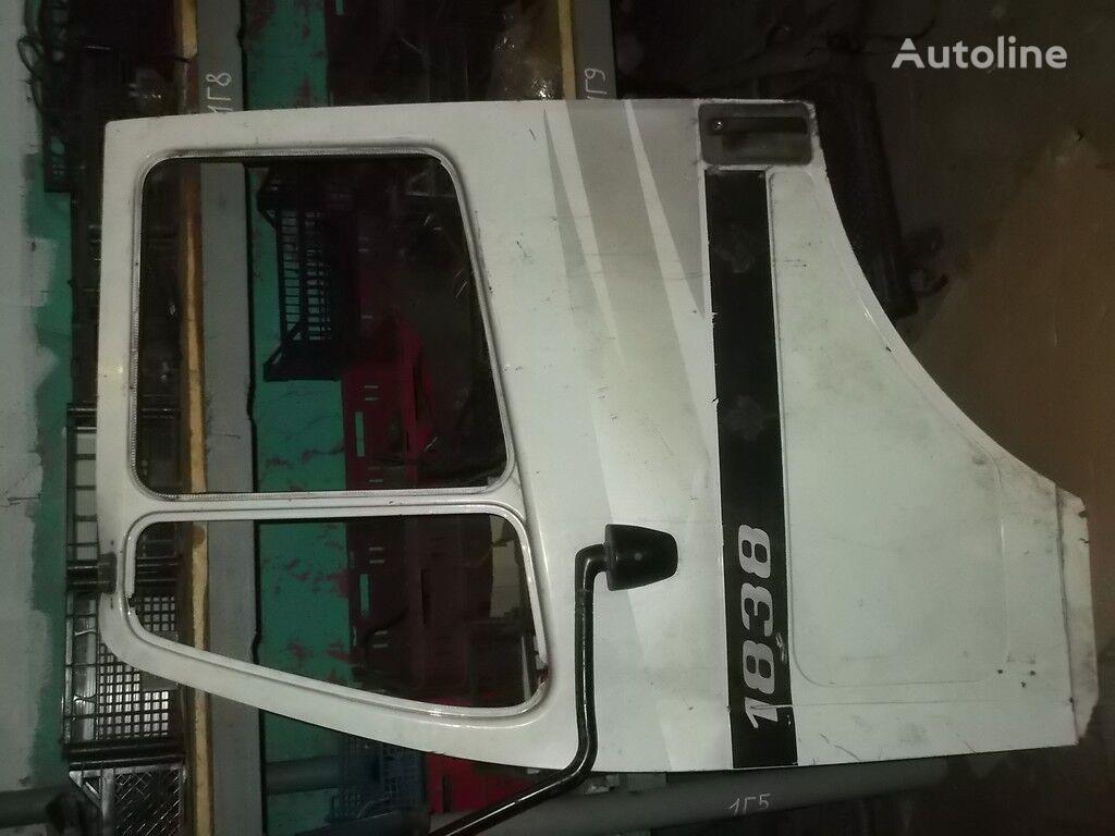 perednyaya LH Mercedes Benz uşă auto pentru camion