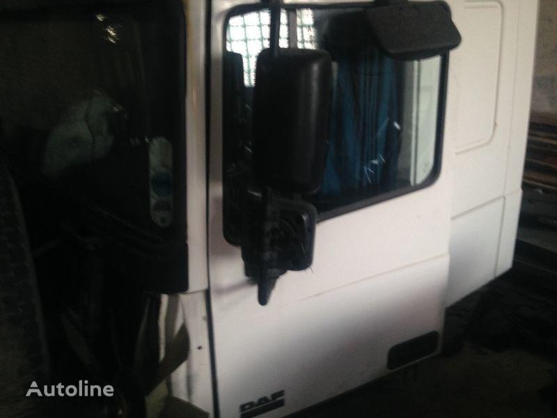 DAF uşă auto pentru DAF XF 95 autotractor
