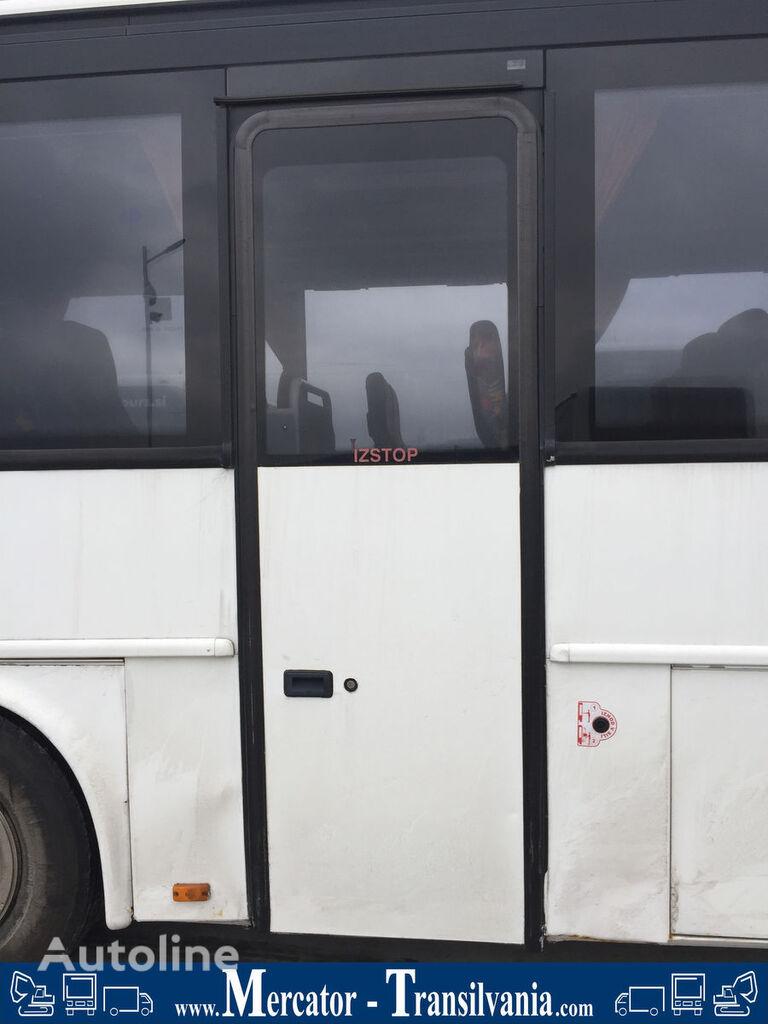 uşă auto Hintere Tür pentru autobuz RENAULT Ares în bucăți