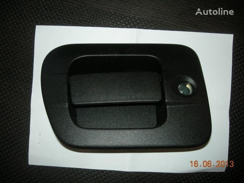 IVECO Ruchka 504254457 504308466 uşă auto pentru IVECO autotractor nou