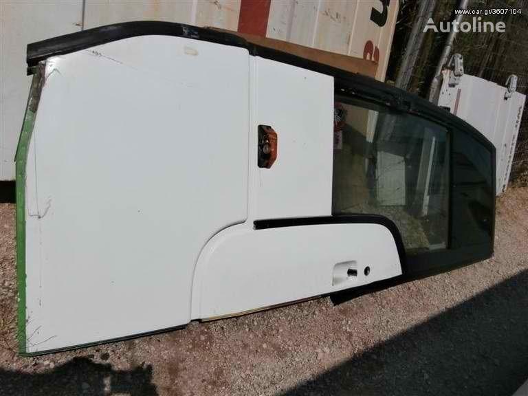 Mercedes Benz Drivers Door 404 0404 15 RHD uşă auto pentru MERCEDES-BENZ 404 0404 15 RHD autobuz