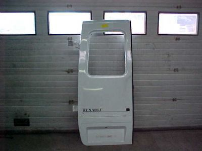 RENAULT Deur links uşă auto pentru RENAULT Deur links Renault Master camion nou