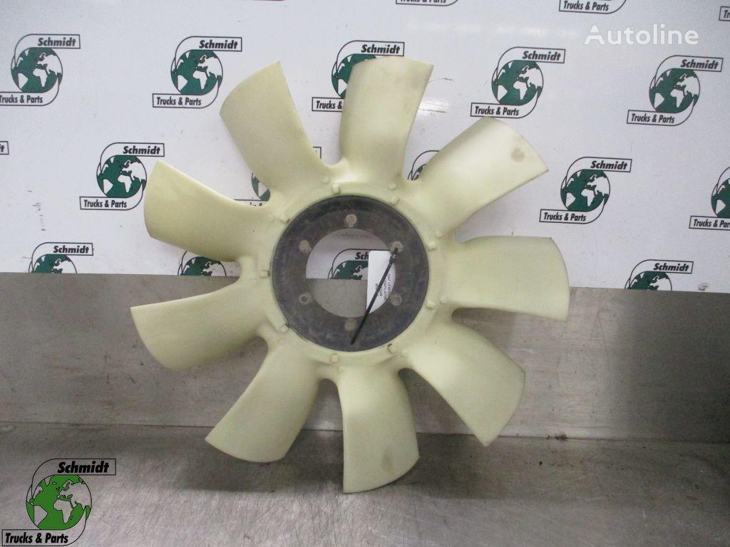 DAF ventilator răcire pentru DAF camion