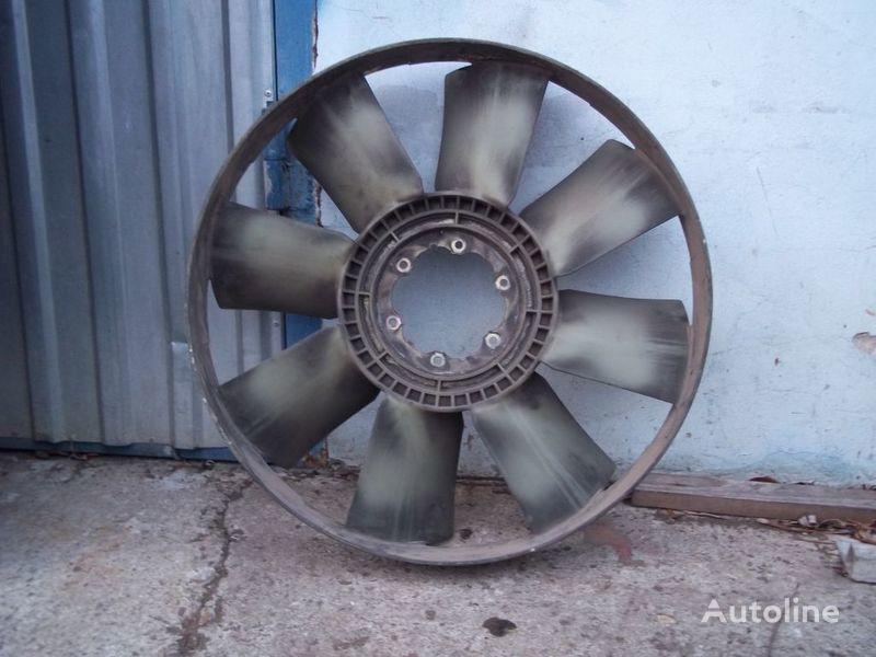 ventilator răcire pentru DAF 75CF camion