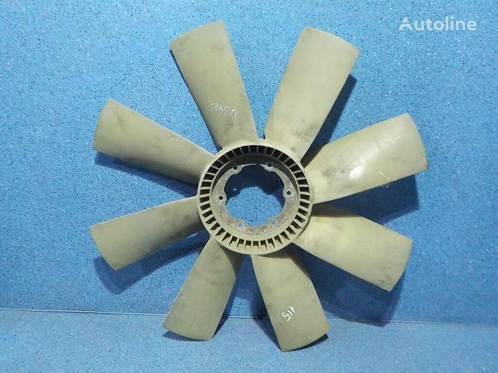 MAN ventilator răcire pentru MAN camion