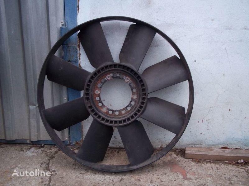 ventilator răcire pentru MAN LE camion