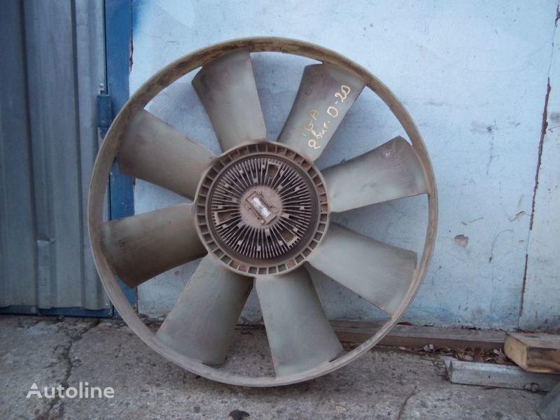ventilator răcire pentru MAN TGA autotractor