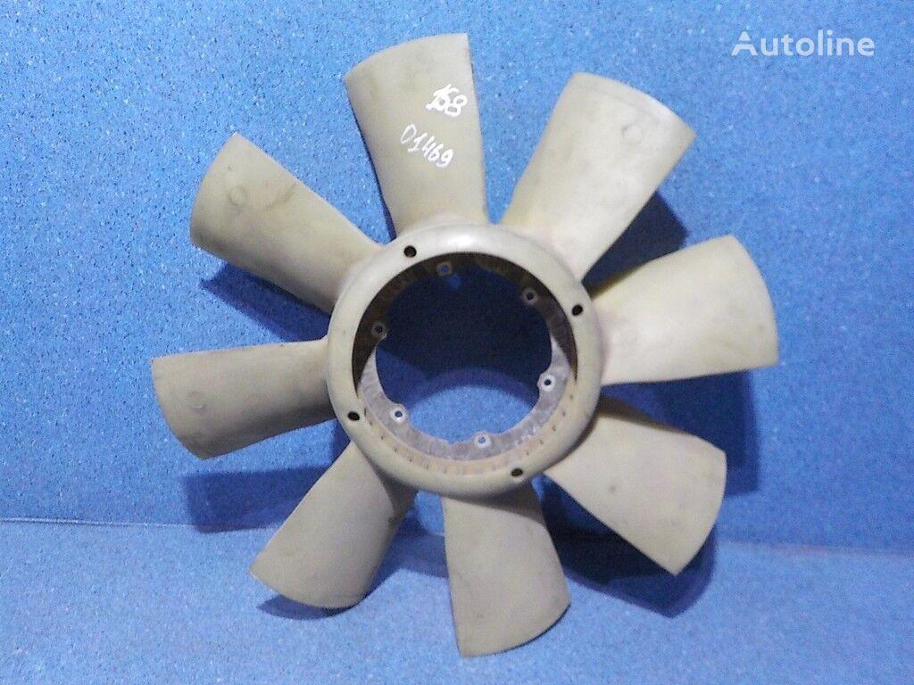 RENAULT ventilator răcire pentru RENAULT camion