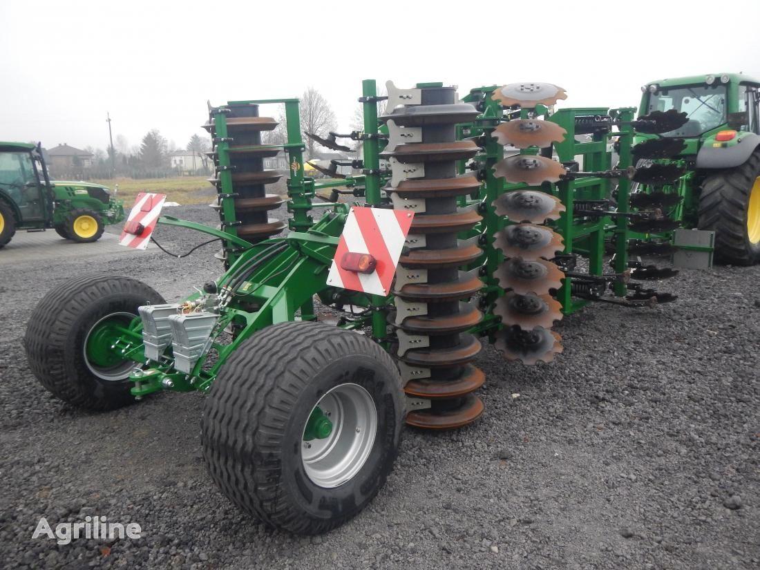 GREAT PLAINS SIMBA SL400 cultivator nou