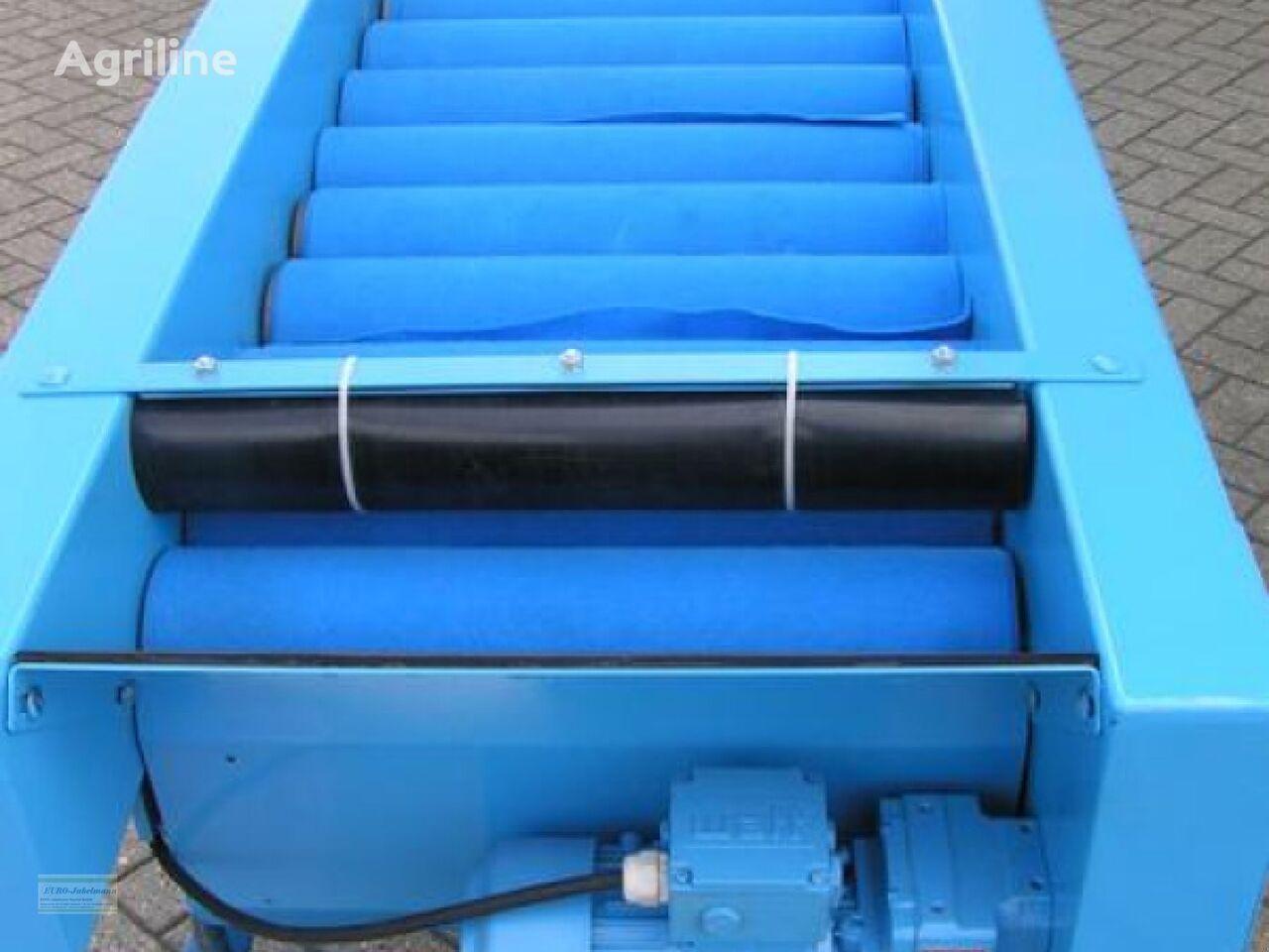 mașină de spălat zarzavaturi EURO-Jabelmann Walzentrockner V 5514 WT nou