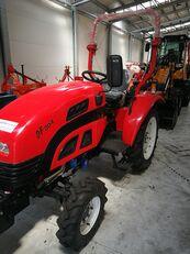mini tractor DF 304 nou