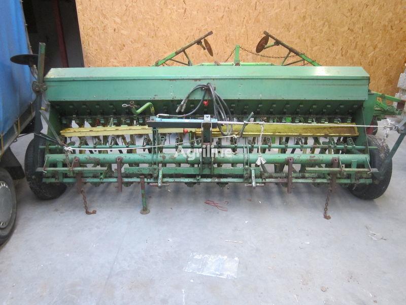 Remy semănătoare mecanică